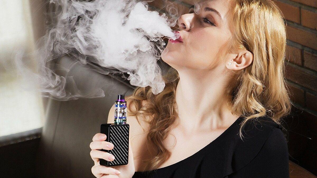 Cigarette électronique : quels sont les paramètres à prendre en considération lors de l'achat ?