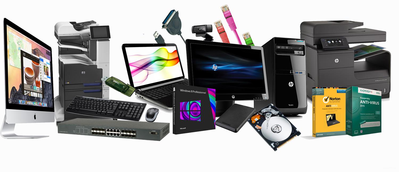 Blog informatique : quels sont les sujets traités dans ces espaces virtuels ?